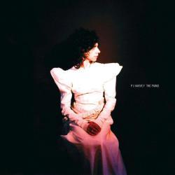 Imagen de la canción 'The Piano'