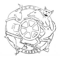 Imagen de la canción 'The Wheel'