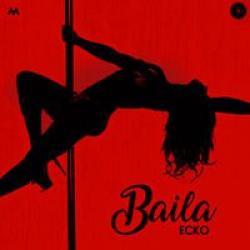 Imagen de la canción 'Baila'