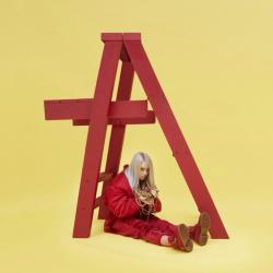 Imagen de la canción 'hostage'