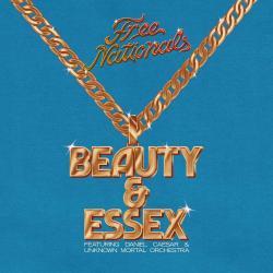 Imagen de la canción 'Beauty & Essex'