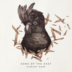 Imagen de la canción 'Head For Home'