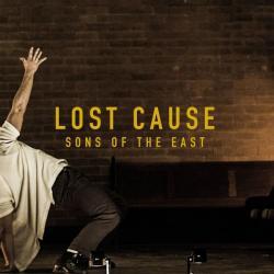 Imagen de la canción 'Lost Cause'