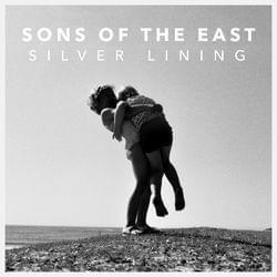 Imagen de la canción 'Silver Lining'