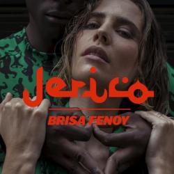 Imagen de la canción 'Jerico'