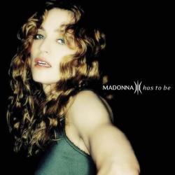 Imagen de la canción 'Has To Be 1'