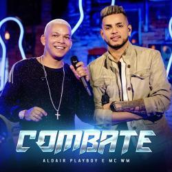 Imagen de la canción 'Combate'