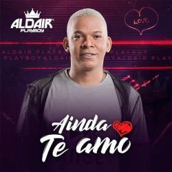 Imagen de la canción 'Ainda Te Amo'