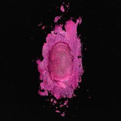 Imagen de la canción 'Buy a Heart'