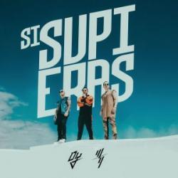 Imagen de la canción 'Si Supieras'