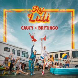 Imagen de la canción 'Ay Luli'
