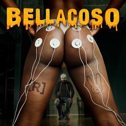 Imagen de la canción 'Bellacoso'