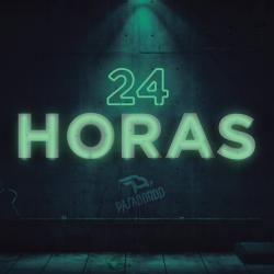 Imagen de la canción '24 Horas'