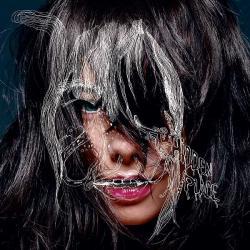 Imagen de la canción 'Mother Heroic'