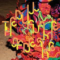 Imagen de la canción 'The Dull Flame of Desire'