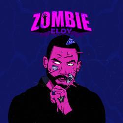 Imagen de la canción 'Zombie'