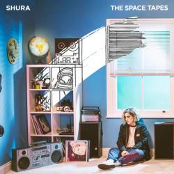 The Space Tapes