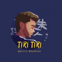 Imagen de la canción 'Tiri Tiri'