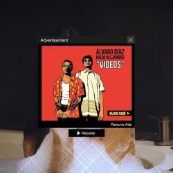Imagen de la canción 'Videos'