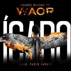 Ícaro - Natos y Waor