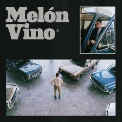Imagen de la canción 'Melón Vino'