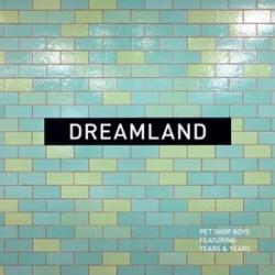 Imagen de la canción 'Dreamland'