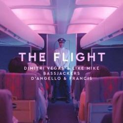 The Flight (Dimitri Vegas & Like Mike vs. Bassjackers & D'Angello & Francis)