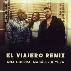 El Viajero Remix