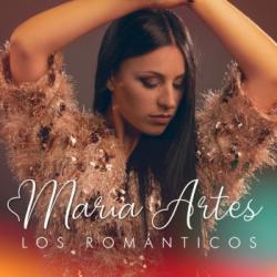 Imagen de la canción 'Los Románticos'