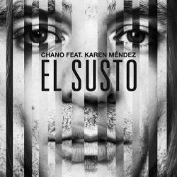 Imagen de la canción 'El Susto'