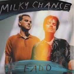 Imagen de la canción 'Fado'