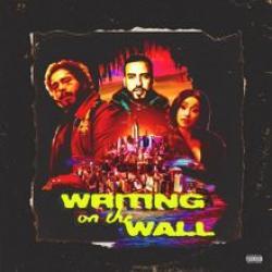 Imagen de la canción 'Writing on the Wall'