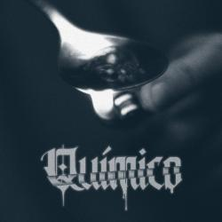 Imagen de la canción 'Químico'