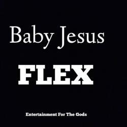 Imagen de la canción 'Flex'