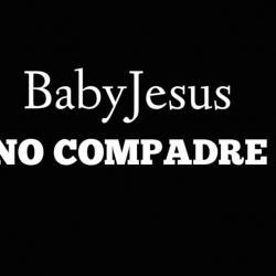 No Compadre