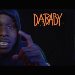 XXL Freshman Freestyle: DaBaby
