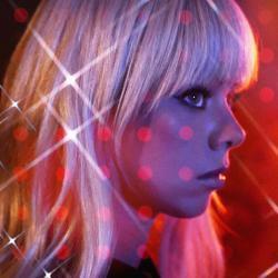 Imagen de la canción 'Black Walls'