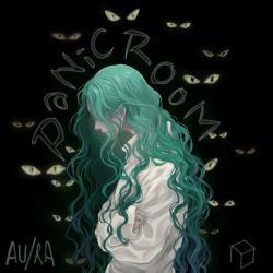 Imagen de la canción 'Panic Room'