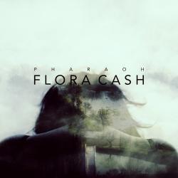 Imagen de la canción 'Pharoah'