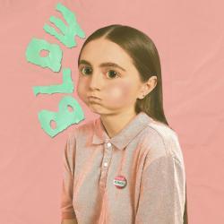 Imagen de la canción 'Blow'
