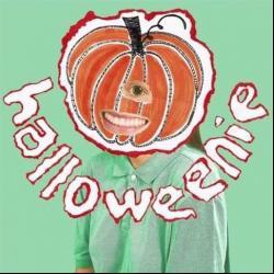 Imagen de la canción 'Halloweenie'