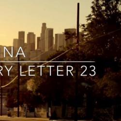 Imagen de la canción 'Strawberry Letter 23'