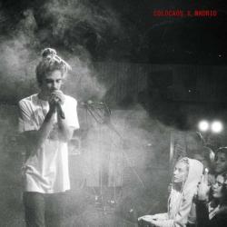 Imagen de la canción 'Colocaos x Madrid'