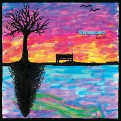 Imagen de la canción 'Fly Like An Eagle'