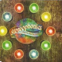 Imagen de la canción 'Shoeshine Boy'
