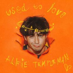 Imagen de la canción 'Used To Love'