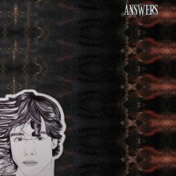 Imagen de la canción 'Who's Gonna Save Me'