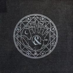 Imagen de la canción 'Taste of Regret'