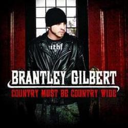 Imagen de la canción 'Country Must Be Country Wide'