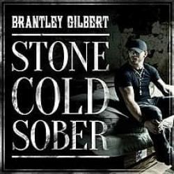 Imagen de la canción 'Stone Cold Sober'